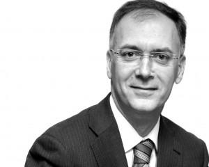 Alfonso González Herrero