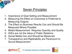 barcelona-principles-on-pr-measurement-final-2-728