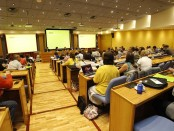 Asamblea-2015 1406