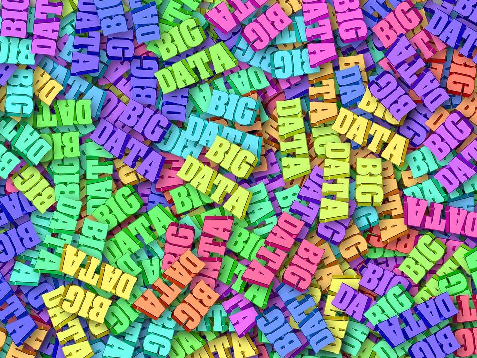 big-data-1084656_960_720