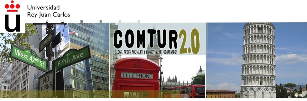 ComTur_2015